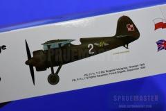PZL-P11c-041