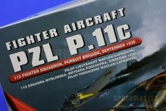 PZL-P11c-042