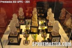premiados_gppc_001