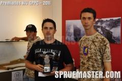premiados_gppc_006