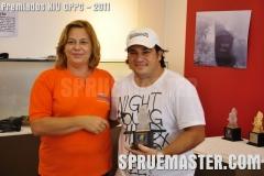 premiados_gppc_029