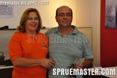 premiados_gppc_033