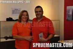 premiados_gppc_035