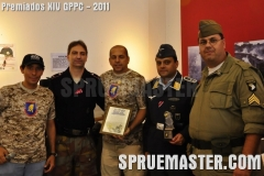 premiados_gppc_039