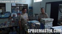 premiados_gppc_053