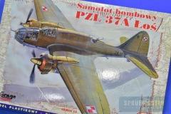 PZL-37-LOS-01