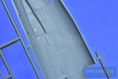PZL-37-LOS-26