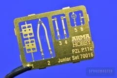 PZL-P.11c-014