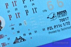 PZL-P.11c-021