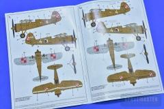 PZL-P.11c-025