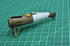 PZL-P11c-Arma-Hobby_19