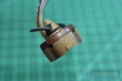 PZL-P11c-Arma-Hobby_25