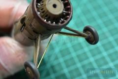PZL-P11c-Arma-Hobby_30