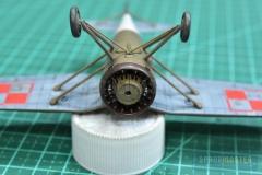 PZL-P11c-Arma-Hobby_34