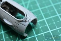 PZL-P11c-Arma-Hobby_6