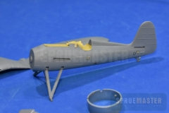 PZL-P11c-022