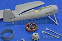 PZL-P11c-024