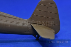 PZL-P11c-025