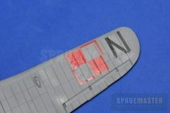 PZL-P11c-037