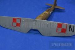 PZL-P11c-043