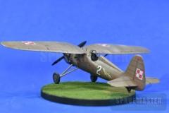 PZL-P11c-060