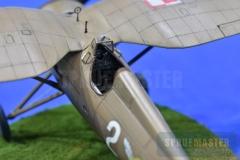 PZL-P11c-067