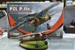 PZL-P11c-071