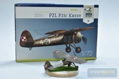 PZL-P11c-Arma-Hobby_40