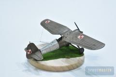 PZL-P11c-Arma-Hobby_41