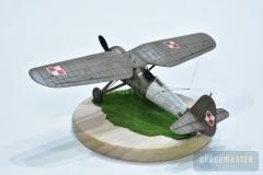PZL-P11c-Arma-Hobby_44