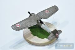 PZL-P11c-Arma-Hobby_45