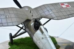 PZL-P11c-Arma-Hobby_47