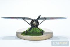 PZL-P11c-Arma-Hobby_49