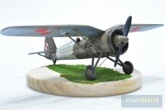 PZL-P11c-Arma-Hobby_50