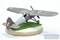 PZL-P11c-Arma-Hobby_51