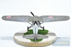 PZL-P11c-Arma-Hobby_52