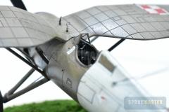 PZL-P11c-Arma-Hobby_53