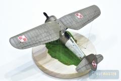 PZL-P11c-Arma-Hobby_54