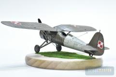 PZL-P11c-Arma-Hobby_55