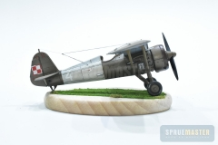 PZL-P11c-Arma-Hobby_56