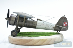 PZL-P11c-Arma-Hobby_57