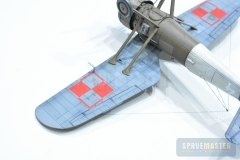 PZL-P11c-Arma-Hobby_59