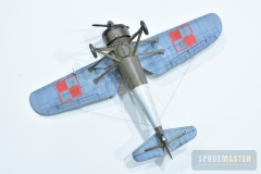PZL-P11c-Arma-Hobby_60