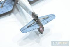 PZL-P11c-Arma-Hobby_63