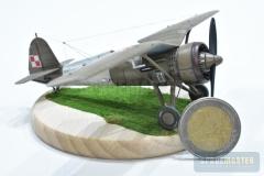 PZL-P11c-Arma-Hobby_66