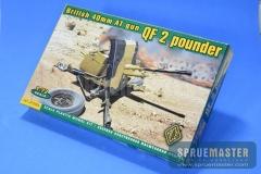 qf-2_pounder_-001
