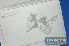 qf-2_pounder_-012