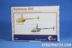 robinson_r-22_01