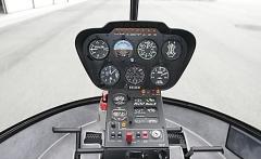 r22_control_panel
