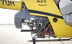 r22_engine